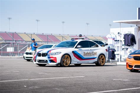 Bmw Enthusiast by Bimmerfest 2017 Event Bmw Enthusiast Show View Photos