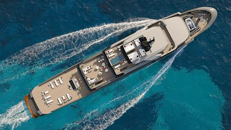 Fort Lauderdale Boat Show News by Fort Lauderdale International Boat Show Yacht Charter