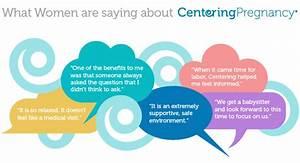 CenteringPregna... Pregnant Care Quotes