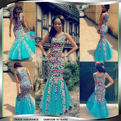 robe de chambre femme grande taille pas cher modele vetement africain photos de robes