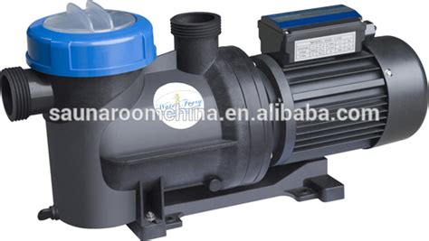 12 Hp Water Pump For Small Size Spa And Swim Pool  Buy 1