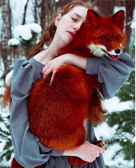 photographer  obsessed  redheads