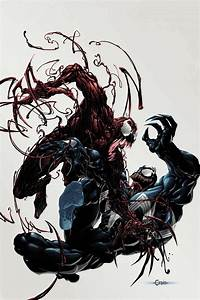 Sony planning a female led Spider-Man spin-off, Venom film ...