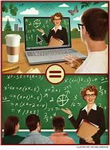 Photos of Traditional Schooling Vs Online Schooling