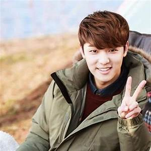 180 best images about kang min hyuk on Pinterest | Incheon ...
