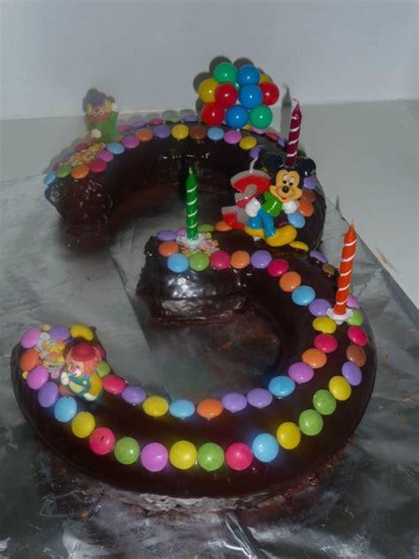 gateau anniversaire  ans party  sips  khanya