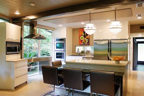 interior design of kitchen mid century kitchen remodel modern kitchen dallas 4783