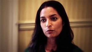 Jhumpa Lahiri discusses her Man Booker shortlisted novel ...  Jhumpa
