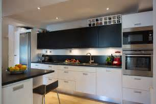house kitchen ideas swedish modern house kitchen 2 interior design ideas