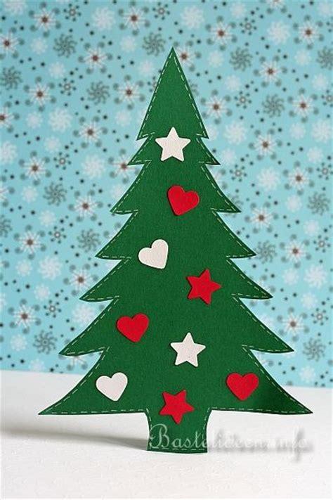 weihnachtsfensterbild mit tannenbaum weihnachtsfensterbilder