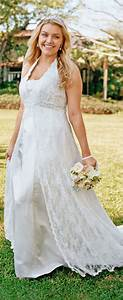 read about plus size wedding dresses for apple shaped With wedding dress for apple shaped plus size