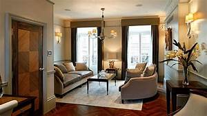 interior design ideas architecture blog modern design With interior design living room townhouse