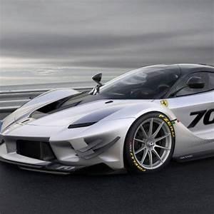 Ferrari Fxx K Prix : ferrari fxx k evo vers l 39 infini et au del ~ Medecine-chirurgie-esthetiques.com Avis de Voitures
