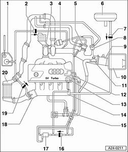 Audi Workshop Manuals  U0026gt  A3 Mk1  U0026gt  Power Unit  U0026gt  4