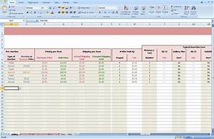 Spreadsheet for business accounting excel templates for accounting small business t accounts excel flashek Choice Image