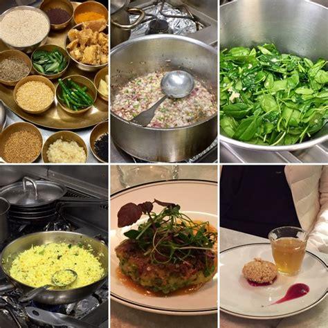 un cour de cuisine opnkitchen encore mieux qu un cours de cuisine blogs