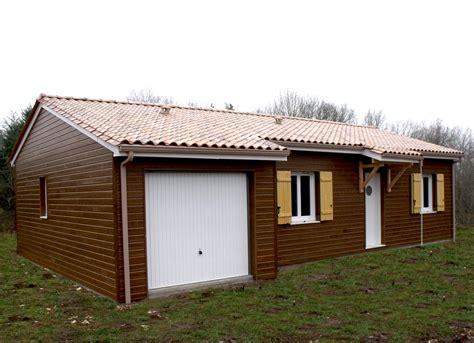 maison deco mulhouse maison nimes ite isolation thermique par l with