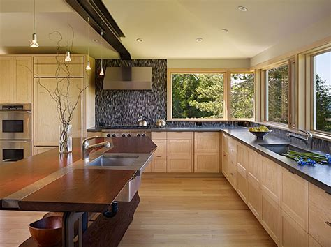 kitchen interior design ideas designing ideas for kitchen interiors