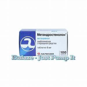 Where To Buy Dianabol Steroid Pill In Stupino Russia