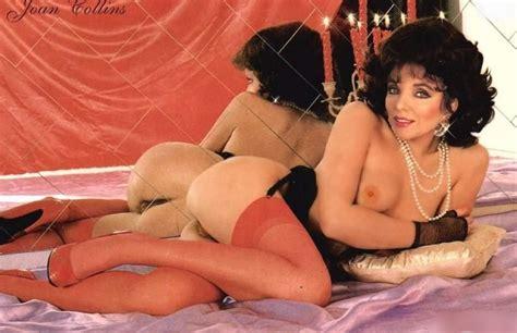 Celebsfakes Joan Collins Pics Xhamster