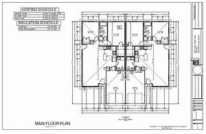 House Blueprints Free images