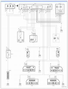 Wiring Diagram For 2012 Bipper Alarm Instal