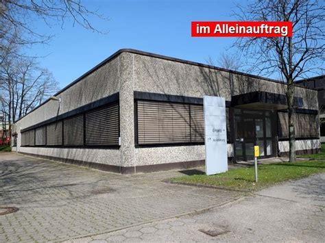 Häuser Mieten Hamburg Harburg by Gewerbeimmobilien Lager Produktionshallen Hamburg