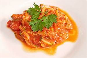 Zucchini Tomaten Gemüse : tomaten zucchini gem se von netti ~ Whattoseeinmadrid.com Haus und Dekorationen