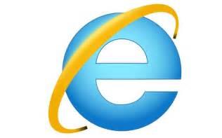 Google Chrome Internet Browser