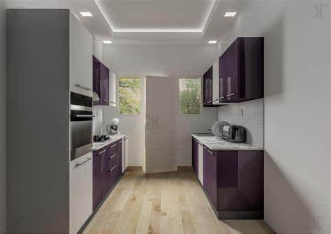 small parallel kitchen design parallel kitchen ideas 7 best parallel shaped modular 5538