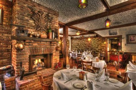 Il Porto Restaurant by Il Porto Alexandria Town Menu Prices Restaurant