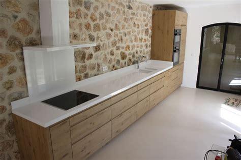 plan de travail cuisine blanc plan de travail cuisine quartz blanc silestone
