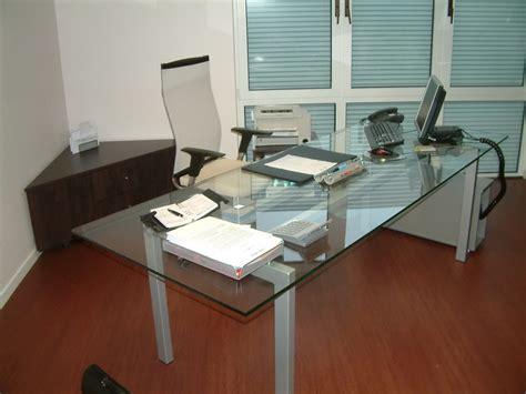 bureau verre fly bureau en verre fly maison design modanes com