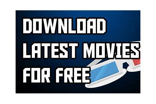 hollywood rated r movies free download