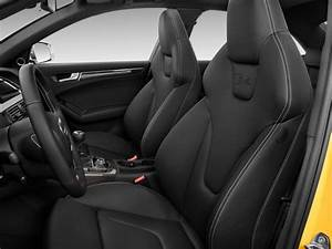 Image  2011 Audi S4 4