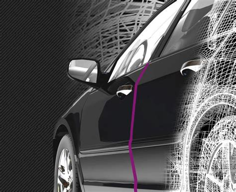 voiture clear protect avis et prix sur le produit