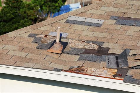 certainteed shingles class action lawsuit