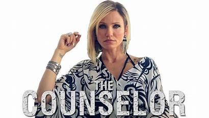 Counselor Fanart Tv