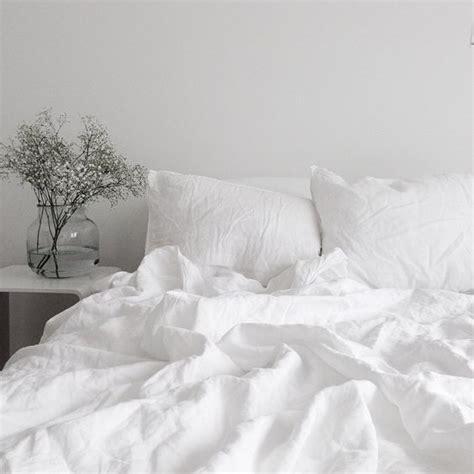 2480 aesthetic bed sheets endlich besser schlafen 10 tipps f 252 r besseren schlaf