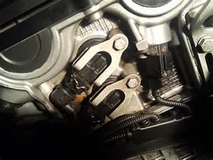 Fuite Moteur : bmw 316 i e46 fuite d 39 huile moteur ~ Gottalentnigeria.com Avis de Voitures