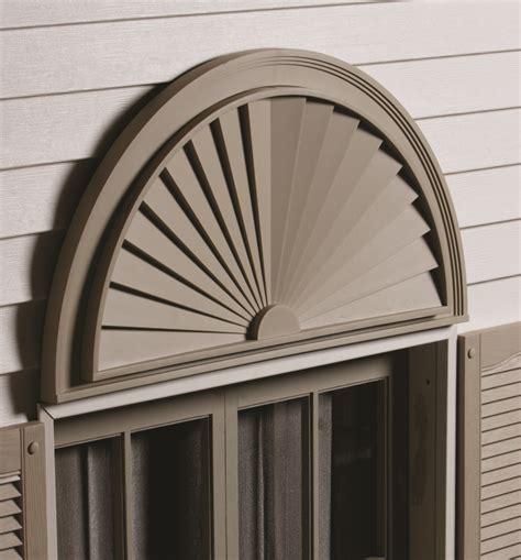 decorative window trim window and door trim exterior