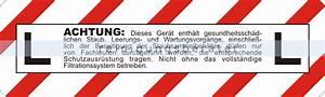 Staubsauger Staubklasse H : industriestaubsauger g nstig kaufen ~ Buech-reservation.com Haus und Dekorationen