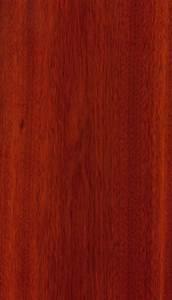 PDF DIY Bloodwood Download color putty wood filler