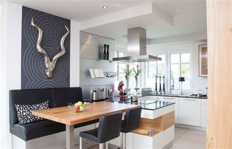 shaped kitchen layout u shaped kitchen layout design options czytamwwannie s U
