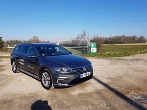 Choix Voiture : choix de sa prochaine voiture hybride rechargeable familiale en 2018 hybrid life forum ~ Gottalentnigeria.com Avis de Voitures