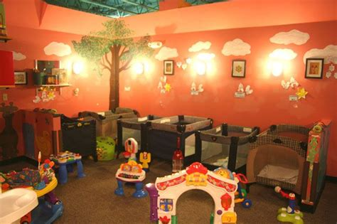 best 25 infant room ideas on infant classroom 527 | 47911b61d137c302849d71516b04b8db infant room daycare kids daycare