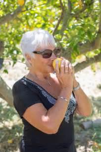 Vicki Mcleod Mallorca Matters