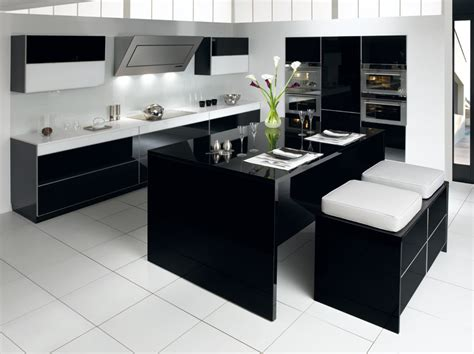 cuisine equipe pas cher best cuisine quipe avec ilot pas cher cuisine en image