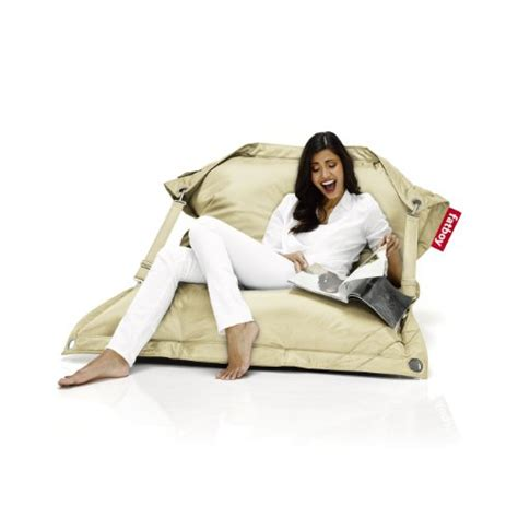 fatboy buggle up bean bag lounge chair sand best deals toys