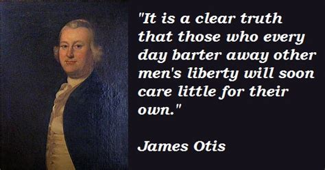 founding fathers  amendment quotes image quotes